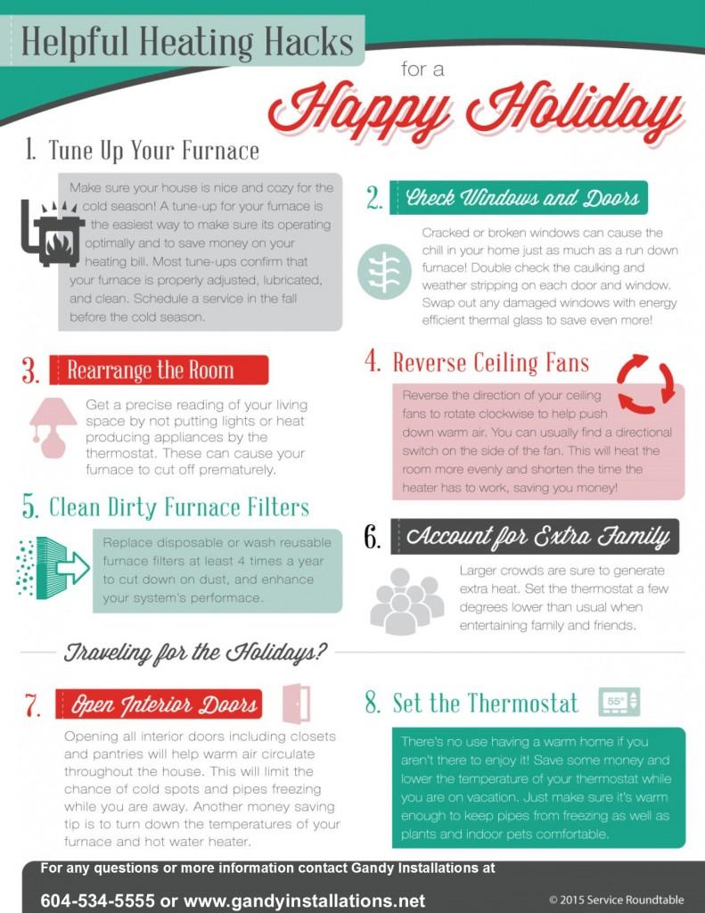 Holiday_HVAC_Tips