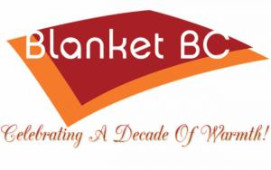 blanketbc10th