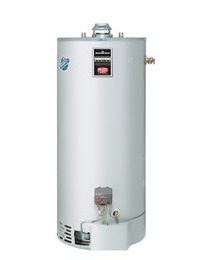 Vancouver HVAC Company - Heating and Cooling Company Vancouver