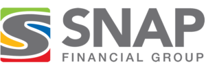 SNAP financial group Vancouver HVAC Company - Heating and Cooling Company Vancouver