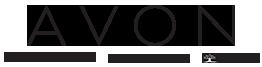 Avon The Company for Women