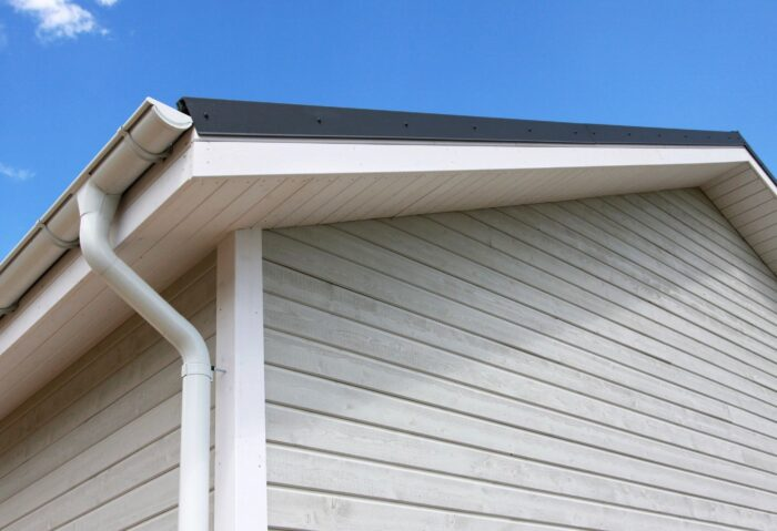 <p></p><Strong>Gutters</Strong>