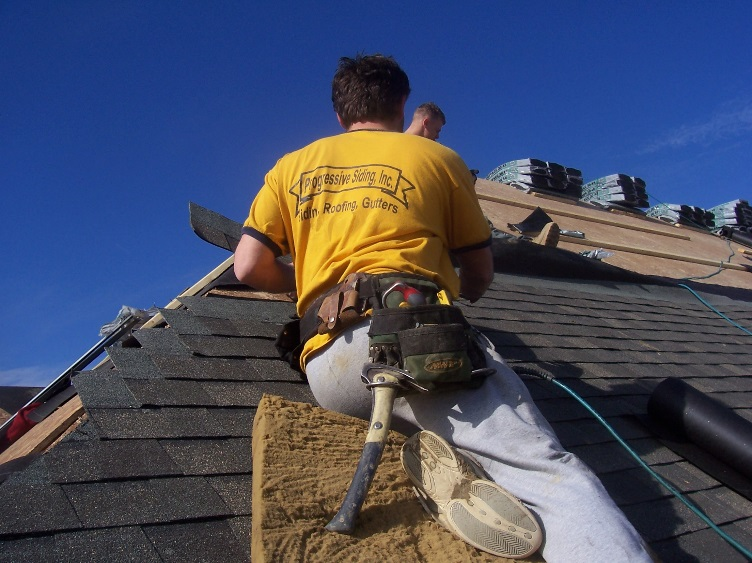 <p></p><Strong>Roofing</Strong>