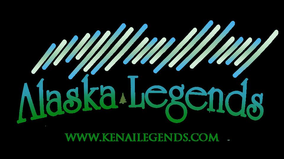 Alaska Legends