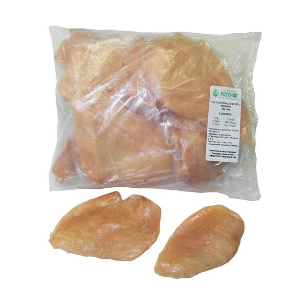 FILETE PECHUGA (100-120 grs)