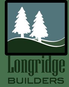 longridgelogo