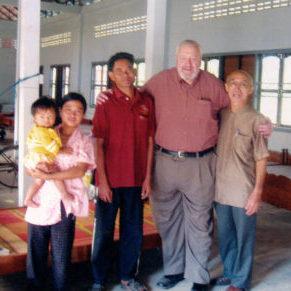 Umc-mission-genesis-in-Cambodia-033-William-simpson-2007---2008