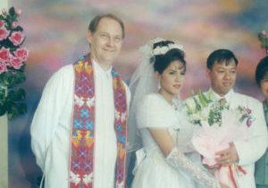 Umc-mission-genesis-in-Cambodia-034-Michael-Collins-200