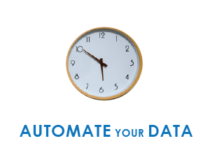 Automate Your Data-01