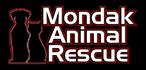 MonDak Animal Rescue