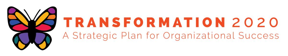 Strategic Plan Logo Horizontal with white background-01