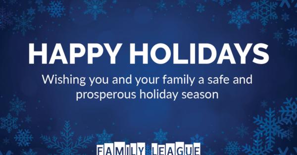 Happy Holiday Twitter LinkedIn-02