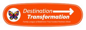 Destination Transformation creative-01-01