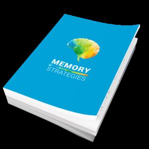 Mastering Memory Free Report