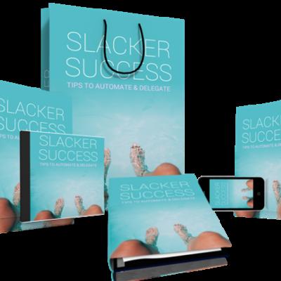 Slacker Success
