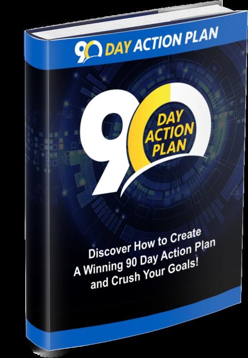 90-Day-eBook