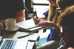Be a boss of your life - outsource to your team