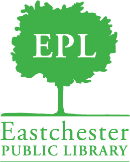 Eastchester Public Library