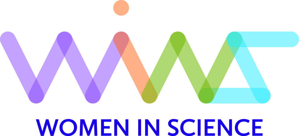 WinSights – Research-backed resources for inclusive science