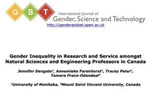 Gender Inequity in research and service_edited