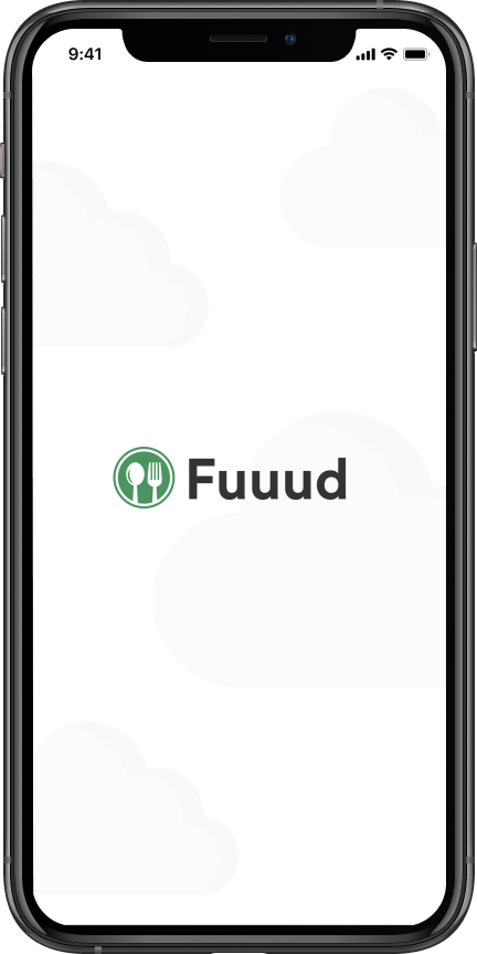 Fuuud-Launch-1