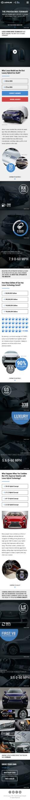 Lexus-2-Mobile-v2