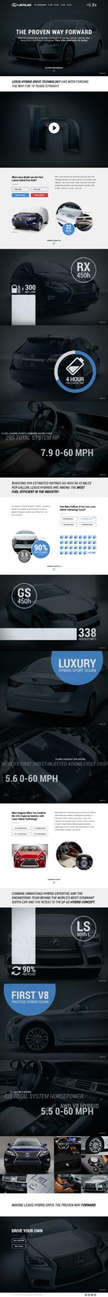 Lexus-2-v5