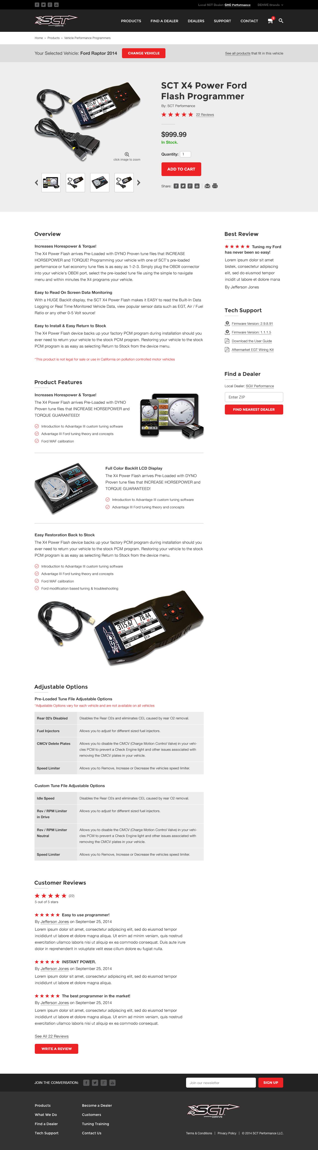 SCT-Product-Detail-v2