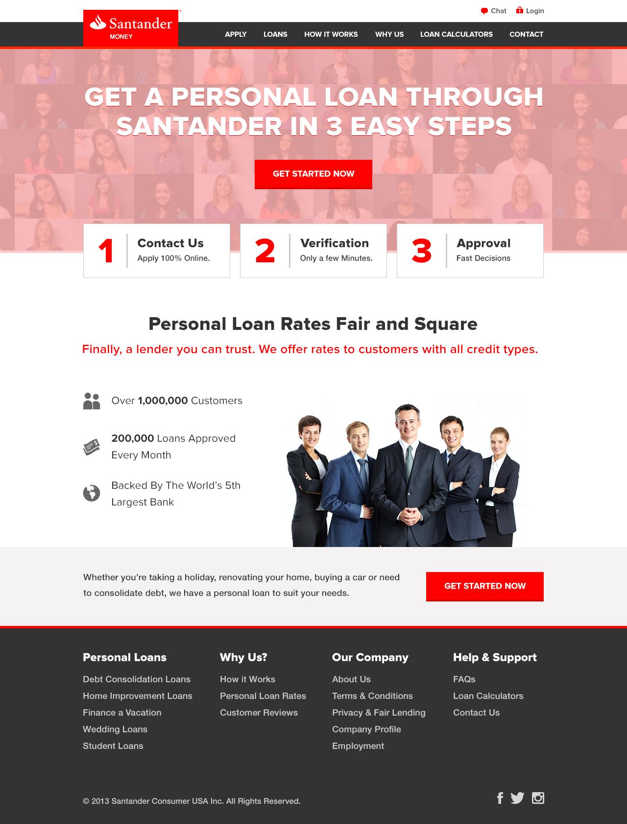 Santander-money-hp-2