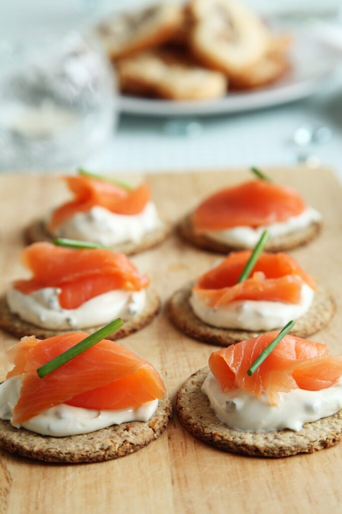appetizer, canape, canapes-16840.jpg
