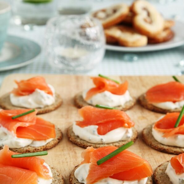 appetizer, canape, canapes-20572.jpg