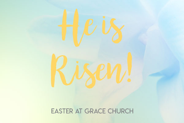 He is Risen Indeed! Image