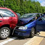 Accidente Automovilisticos