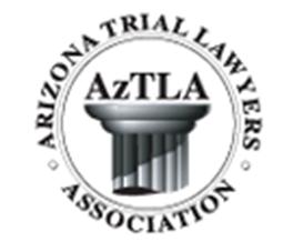 State Bar Association