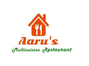 Aaruz | Little English Guesthouse B&B, Tallahassee, FL