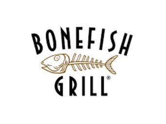 Bonefish Grill | Little English Guesthouse B&B, Tallahassee, FL