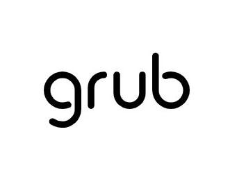 Grub | Little English Guesthouse B&B, Tallahassee, FL