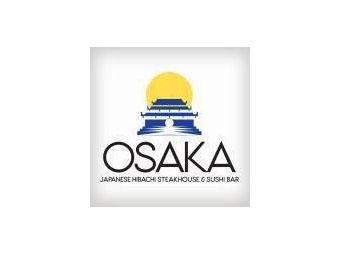 Osaka Hibachi | Little English Guesthouse B&B, Tallahassee, FL