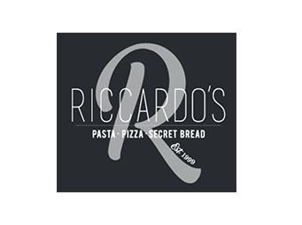 Riccardo's | Little English Guesthouse B&B, Tallahassee, FL