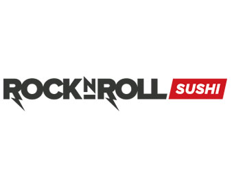 RocknRollsushi | Little English Guesthouse B&B, Tallahassee, FL