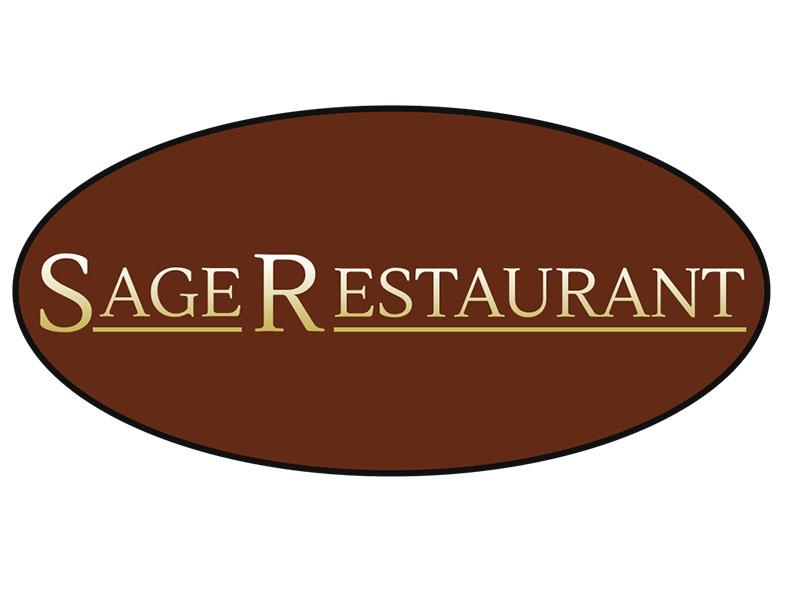 Sage | Little English Guesthouse B&B, Tallahassee, FL
