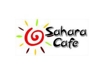 Sahara Greek & Lebanese | Little English Guesthouse B&B, Tallahassee, FL