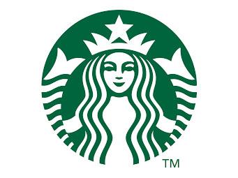 Starbucks | Little English Guesthouse B&B, Tallahassee, FL