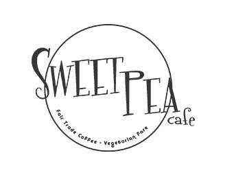 Sweet Pea Cafe | Little English Guesthouse B&B, Tallahassee, FL