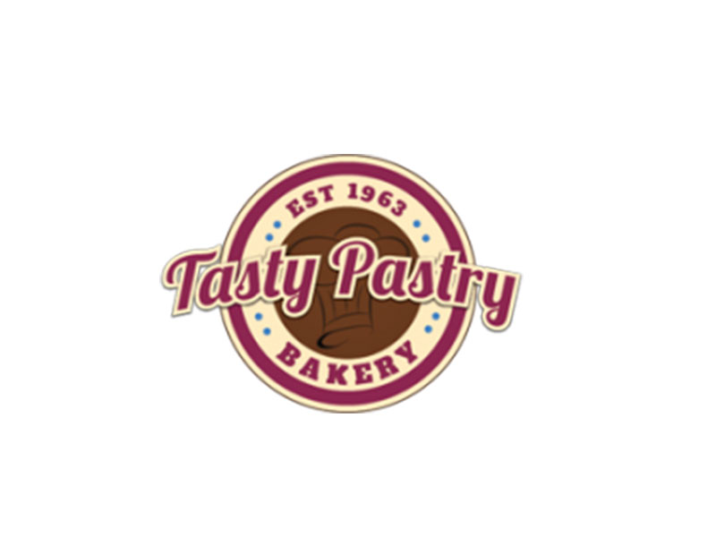 Tasty Pastry Bakery | Little English Guesthouse B&B, Tallahassee, FL