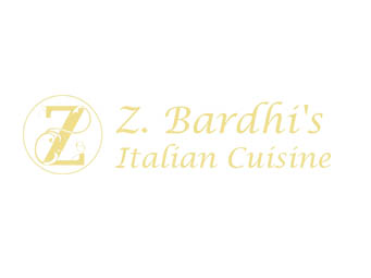 Z.Bardhi's | Little English Guesthouse B&B, Tallahassee, FL