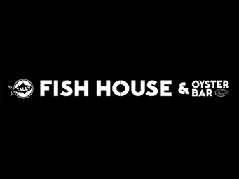 Tally Fish House | Little English Guesthouse B&B, Tallahassee, FL
