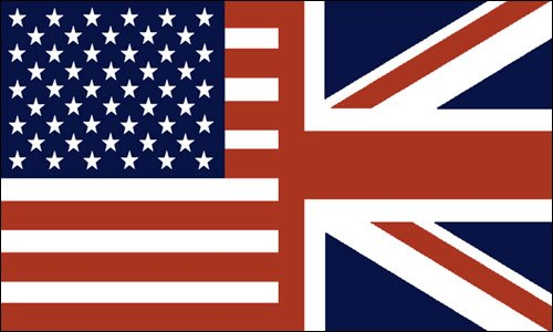 Happy Independence-from-the-British Day!