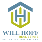 Will Hoff Real Estate