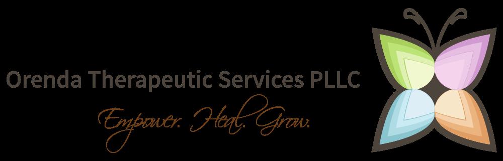 Orenda Therapeutic Services PLLC